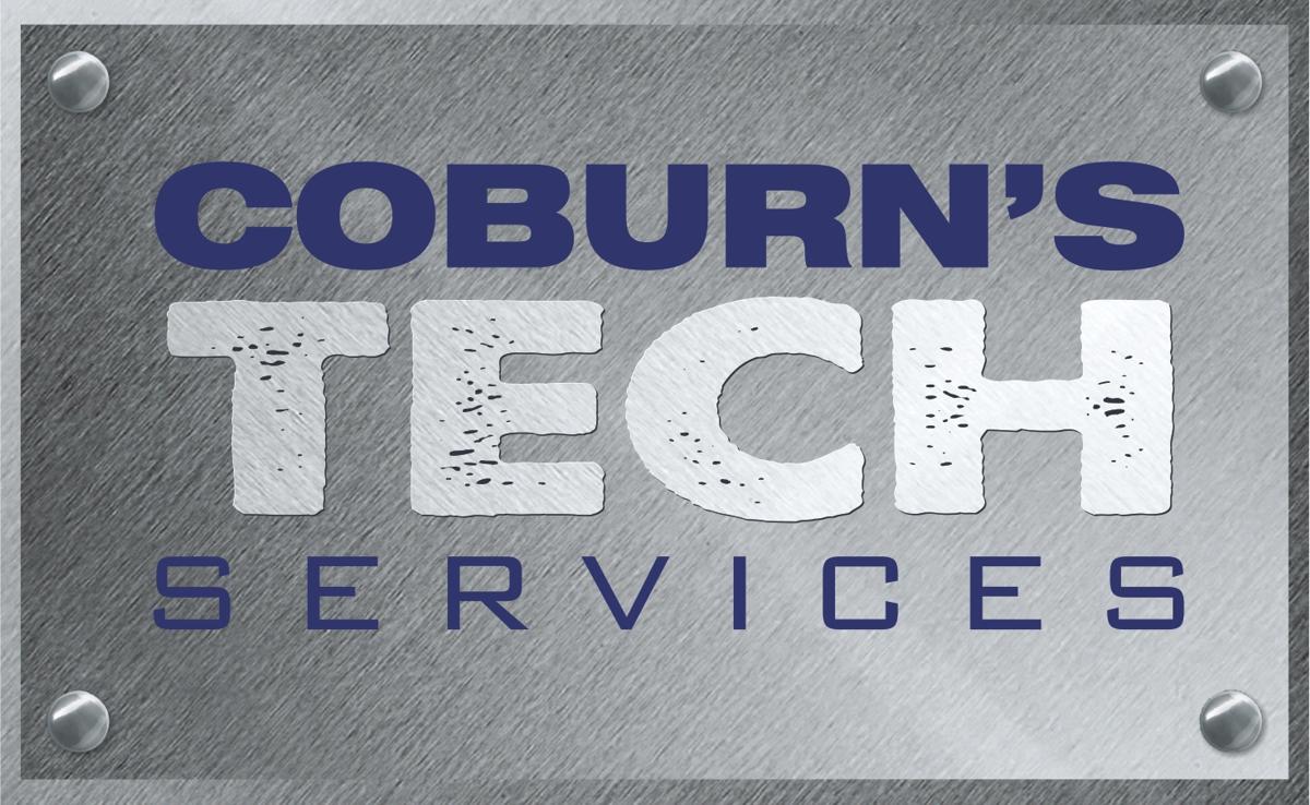 Coburn's Education Courses