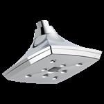 87385-pc Brizo Chrome Charlotte Raincan Showerhead With Technology CATD160BR,87385-PC,87385-PC,034449692939,