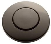 73274d Stc-mb Mocha Bronze Sink Top Button CAT300ISE,73274D,STCMB,IAC,050375009139,