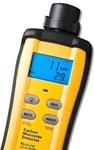 Scm4 Fieldpiece 32 To 122 Degrees F Carbon Monoxide Detector CAT740FP,SCM4,872641002947