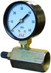 1420 6016 60# Gas Test Pressure Gauge (gt60) G64060 CATPAS,1420,GT60,G64060,084832902343,GTG60,25044108,JONG64060,671451142009,717510640601