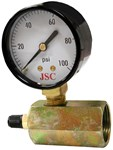 1421 6018 100# Test Pressure Gauge (gt100) G64100 Gtg CATPAS,1421,GT100,G64100,084832908840,GTG100,25044207,JONG64100,671451142108,717510641110