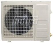 A-dvh24sd-1 D-w-o Comfort-aire 2 Ton 15 Seer 9 Eer 8.2 Hspf 208/230/1 Ph Heat Pump CATD317,EnergyStar,green,ADVH,CAO24,CAO24,CATD317,847283007032