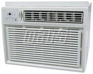 Rads-183p Comfort-aire 18k Btu 11.8 Eer/ceer 208/230 Volts Ac At 60 Hertz Window Unit CAT317,RADS-183P,RADS183P,847283009531,RADS,COMFORTAIRE GREEN,green,EnergyStar,WU18