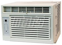 Rads-81p Comfort-aire 8k Btu 12 Eer/ceer 115 Volts Ac At 60 Hertz Window Unit CAT317,RADS-81P,RADS81P,847283009487,RADS,COMFORTAIRE GREEN,green,Energystar,WU8