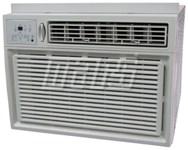 Reg-81m Comfort-aire 8k Btu 10.9 Eer/ceer 115 Volts Ac At 60 Hertz Window Unit CAT317,REG,REG-81M,REG81M,847283008800,COMFORT-AIRE GREEN,green,EnergyStar,REG81L,REG-81L,WU8,847283008671