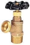 205f03 1/2 Mip Or Soldered X Hose Boiler Drain CATMAT,205F03,82647205130,74D,225,T521,MBDD,20082647205134,082647205130,