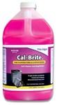 4133-08 Cal-brite 1 Gal Bottle Coil Cleaner CAT415,413308,20681001413309,00681001477406,681001413305