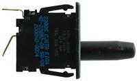 42-22692-09 Protech Door Switch CAT330R,42-22692-09,42-22692-09,42-22692-09,662766403763