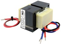 46-23115-02 Protech 40 Amps 208/230/24 Volts Transformer CAT330R,09995227,462311502,662766138962,999000057263,33090250,AE:Y,004623115028,33090240