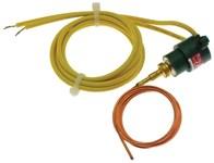 47-23699-04 Protech 3/32 5.8 Amps High Pressure Control Auto Reset CAT330R,47-23699-04,662766353723,472369904