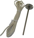 47-24225-01 Protech Duct Thermistor CAT330R,47-24225-01,662766187397