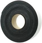 86-2800 Protech Black Polyethylene Foam Insulation Tape CAT330R,86-2800,86-2800,86-2800,86-2800,662766246988