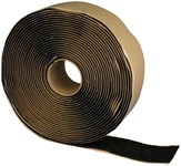 Ati-c230 Protech Black Cork Insulation Tape CAT330R,ATI-C230,ATI-C230,ATI-C230,ATI-C230,662766427493,86-2700,86-2700,86-2700,86-2700,662766246995,PRO862700