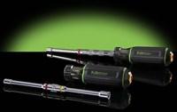 1839054 Hilmor Tools Magnetic Nut Driver CAT381D,1839054,00885363013566,885363013566,20885363013560