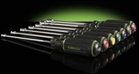 1839074 Hilmor Tools Magnetic Nut Driver CAT381D,1839074,00885363013764,885363013764,20885363013768