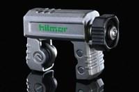 1885383 Lenox 1/8 To 1-1/8 Cast Zinc/shock Resistant Steel Tube Cutter CAT381D,1885383,885363075410,20885363075414
