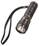 51072 Streamlight Multi Ops 50 Lumens Led Flashlight Black CAT390F,80926510722,080926510722