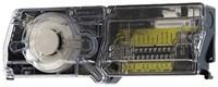 D4120 System Sensor Innovairflex 24/120 Volts Smoke Detector CAT330SYS,DH100,SMD,33030097,RSSD,78386034411,783863034411
