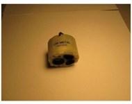 40070 As Ceramix 1 Handle 2-1/4 Cartridge CATFAU,40070,ARP0235290070A,023529-0070A,0235290070A,671231400701,