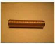 51000 A/s Tub & Shower Escutcheon Nipple CATFAU,51000,671231510004,