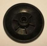 92053 A/s Flush Valve Snap-on Disc CATFAU,92053,671231920537,