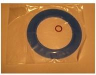 92073 A/s Seal CATFAU,92073,671231920734,671231920735,