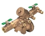 2-975xl2 Wilkins 2 Lf Cast Bronze Reduced Pressure Principle Assembly Backflow Preventer CAT210W,2975XL2,612052069708,2-975XL,2975XL,975XLK,975XL2,RPZK,975XL,009LF,0391007,098268051162,0063010,098268591781,QTK,009QT,009QTK,21072170,009K,009,009QTK,MFGR VENDOR: ZURN,PRCH VENDOR: .,VBPBFR97520,VBP,