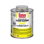 30795 Oatey 16 Oz Cleaner CAT468O,OC16,01912012,50038753307959,30795,038753307954