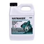 35230 Hercules Haymaker Tankless Wh Descaler CAT275,35230,032628352308,ODS32,DS32,50032628352303