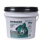 35235 Hercules Haymaker Descaler Kit CAT275,35235,032628352353,ODSK