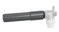 4760 1/2 Mpt X 6 Nylon Ez Roughin Test Plug CATPAS,671451162380,BPN,H54050,H54-050,HPD,HANDI PLUG,SAP,SAG,SG,SP,SAN,BPN,BSAN,PSAN,882647,882-647