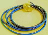 47-21777-04 Ruud Protech Defrost Control Sensor 47-21777-01 CAT330R,472177701,999000035070,662766059304,RDS,33088873,RDC