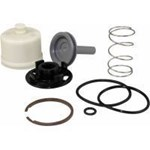 3318001 Hy83a Repair Kit Hyd Actuator Cartridge CAT200P,3318001,3318001,3318001,67125404332,671254043329