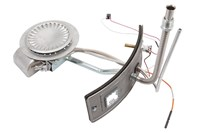 Csb Conversion Kit 5000-240(3) CATSTP,3346,9003346,CK2403,CK240,9003346005,020363121785
