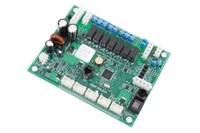 Csb Conversion Kit 4000-240(9) CATSTP,3359,9003359,CK2409,CK240,9003359005,020363121914