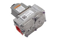 State Natural Gas Valve For 100 Series Ybrts Ybrss, & Gs650yrrt CATSTP,9003407,WHGV,110202,08421,CAM08421,87502045,SGV,GV,WHC,3407,020363122423,9003407005