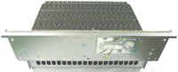 Pce Single Conversion Kit 6000-208 CATSTP,3773,9003773,CK2081,9003773005,020363125615