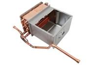 Pce Double Conversion Kit 4500-208 CATSTP,3797,9003797,CK2082,9003797005,020363125851