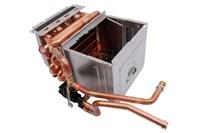 Pce Double Conversion Kit 5000-208 CATSTP,3798,9003798,CK2082,9003798005,020363125868