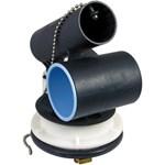 047107-0070ap Flush Valve CAT119,0471070070AP,012611577802