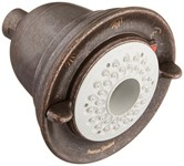 1660.113.224 D-w-o Flowise Traditional 3-function Shwrd Oil Rubbed Bronze CATO117L,1660.113.224,012611469985