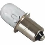 49-81-0030 18 Volts Replacement Bulb CAT532,49810030,53269040,045242210572