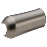 A24nn Prl Nickel Sm Innovations Lev Accent (2) W/finial Not Factory Fresh Packaging - Status L CATD160HA,DELA24NN,A24NN,10034449424292,934449424295,16024800,STAL,STALD160HA,