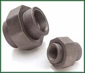 1 3000 Stl X Stl Fs Socket Weld Union CAT446FSI,SWUG,FSSUG,069029190971,