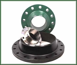 6 150 Raised Face Weld Neck Flange CAT446WI,I150RFWNP,BWI150RFWNP,IBW150RFWNP,IFP,IWFP,