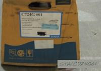 C724g01 Promenade El Sanagloss Bowl Not Factory Fresh Packaging Status L CATDTOT,TOTC724G01,STALDTOT,