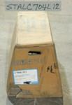 C704l.12 C.c. Elg Bowl Hdcp Not Factory Fresh Packaging Status L CATDTOT,TOTC704L12,STALDTOT,