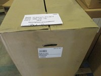 Ews31201 Surgeon S Sink Not Factory Fresh Packaging Status L CATD140I,EWS31201,94902190181,COMMERCIAL,STALD140I,