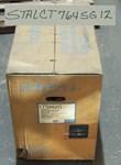 Ct.764sg.12 Sedona Beige (biscuit) Vespin Bowl Only Not Factory Fresh Packaging - Status L CATDTOT,13098202,STALDTOT,